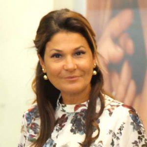 Μαρία Παναγιώτου